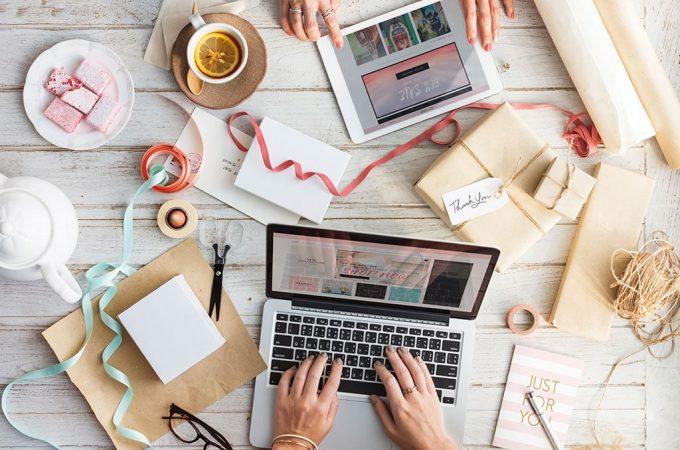 Magazinele online de cadouri – o solutie la indemana