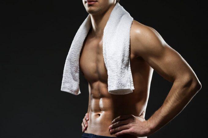 Alege steroizi originali pentru un corp bine definit