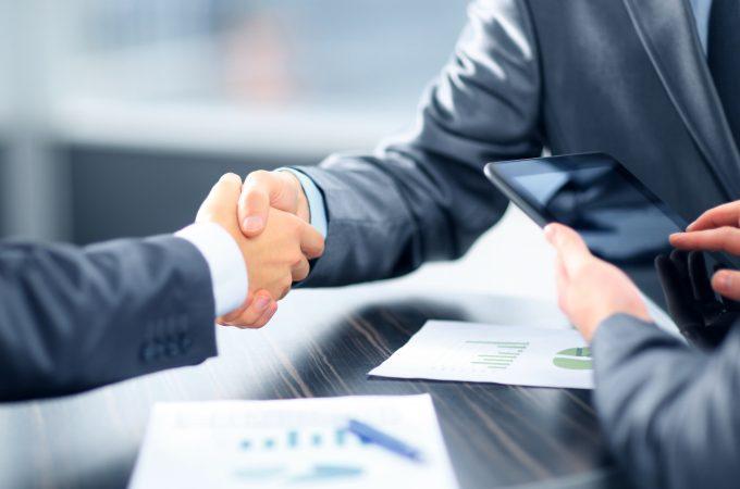 Atunci cand sunteti in situatia litigiilor de munca, expertul contabil poate fi de ajutor – ce propune Contabuc