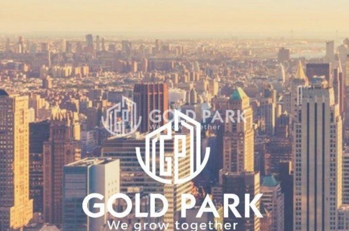 Vinde spatiul detinut cu ajutorul unei agentii imobiliare – Gold Park te poate ajuta!