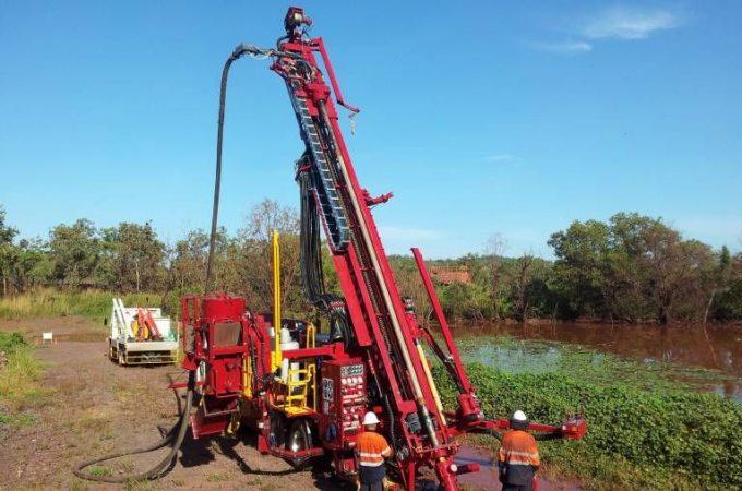 Foraje profesionale executate de Eco Drill – avantajul tau sunt profesionistii cu care vei colabora