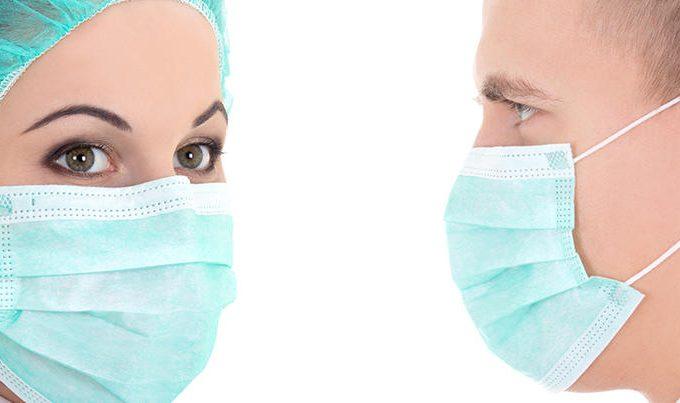 Masca de protectie – de unde cumperi masti de calitate la preturi rezonabile