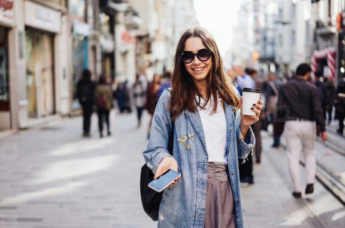 Clessidra – eshopul online destinat femeilor iubitoare de tot ce este nou in materie de imbracaminte