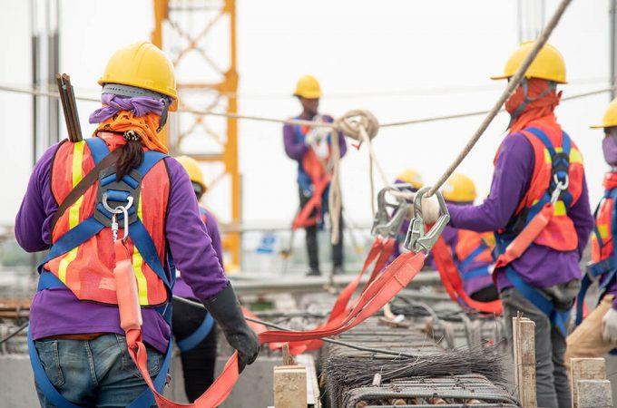 Servicii pentru protectia muncii