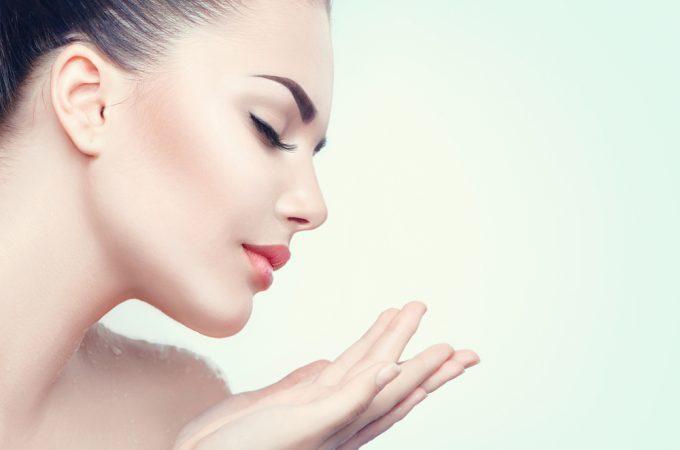 Sanatatea primeaza – Manicos te ajuta