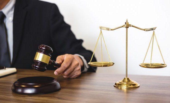 Ce trebuie sa stii la alegerea unui avocat pe penal