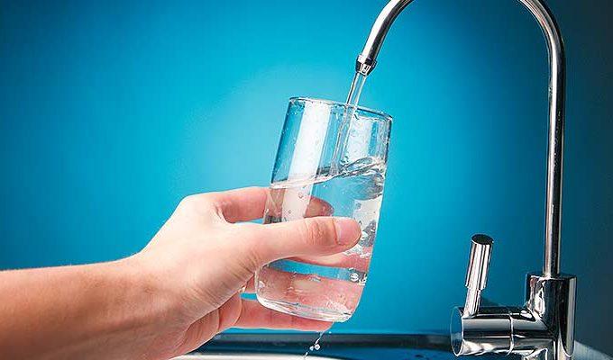 Shop Einstal – solutii practice si profesionale pentru alimentarea casei cu apa potabila