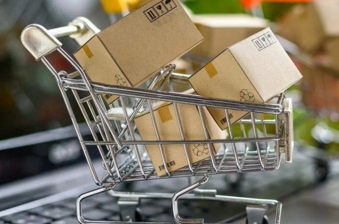 Noi.ro, platforma care iti permite sa comanzi produse engross