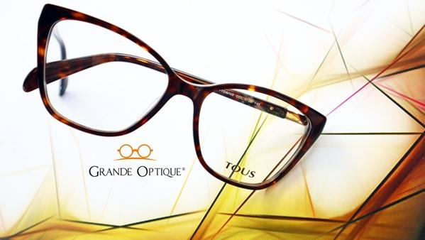 Ai nevoie de un control oftalmologic? Alege Grande Optique