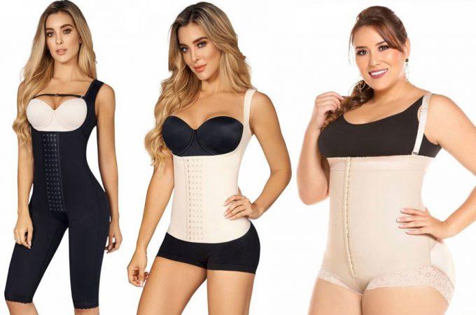 Clessidra – corsete pentru mamici, suportul de care acestea au nevoie