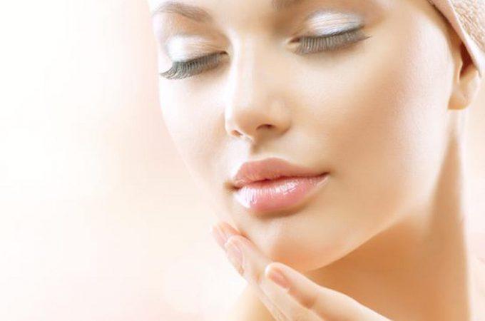 Alege pentru rutina ta de beauty produsele de la Wawa Cosmetics