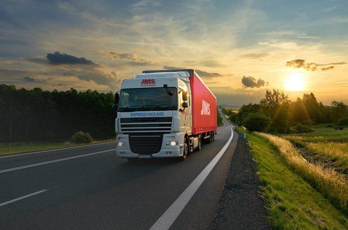 Yload, platforma de transport ce vine cu pachete avantajoase pentru transportatori